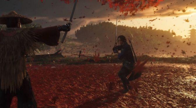 E3 2018 – Conferência da Sony mostra porquê a empresa é líder mundial no mercado de jogos eletrônicos