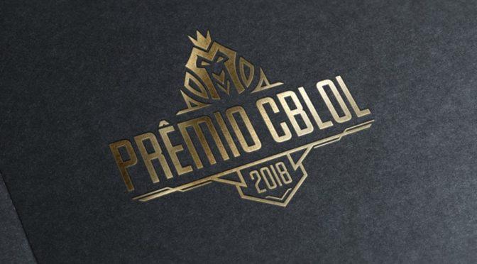 League of Legends – Riot Games anuncia datas para a segunda edição do Prêmio CBLoL