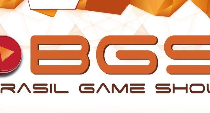 BGS oferece 10 vagas para trabalhar no evento. Oportunidades podem render contratos efetivos