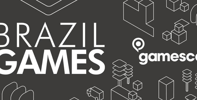 Gamescom 2018 – Delegação brasileira no evento europeu será a maior de todos os tempos