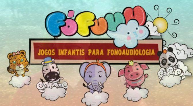 16º Encontro Game Developers Brazil discute o uso de games na saúde e no desenvolvimento infantil