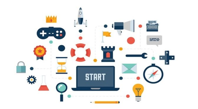 Udemy explica como a gamificação pode ser aplicada na educação e no trabalho