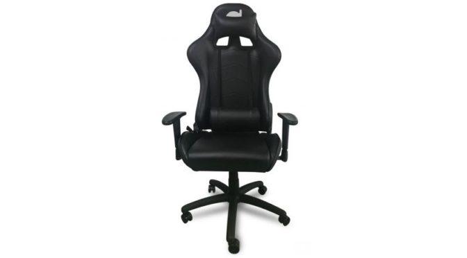 Dazz lança cadeiras gamers Serie M e Dark Shadow