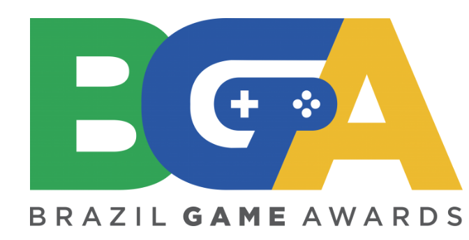 Esses são os indicados a melhores jogos do Brazil Game Awards