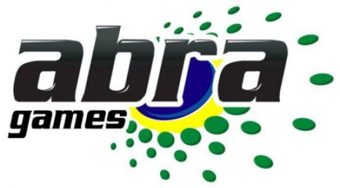 Olinda Games Week