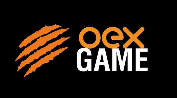 OEX Game anuncia novo controle para jogos de celular e PCs no Brasil