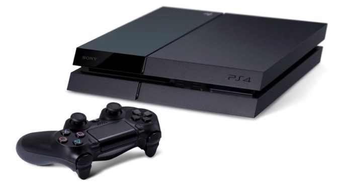 Família Playstation ganha nova distribuidora no Brasil