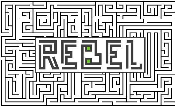 REBEL – Carta aberta sobre o massacre de Suzano