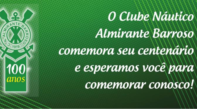Náutico Almirante Barroso lança equipe de futebol eletrônico e-Sport