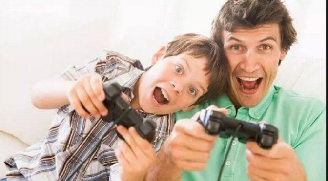 Pesquisa Game Brasil revela que 41,3% dos brasileiros discordam que jogos digitais levam ao comportamento agressivo