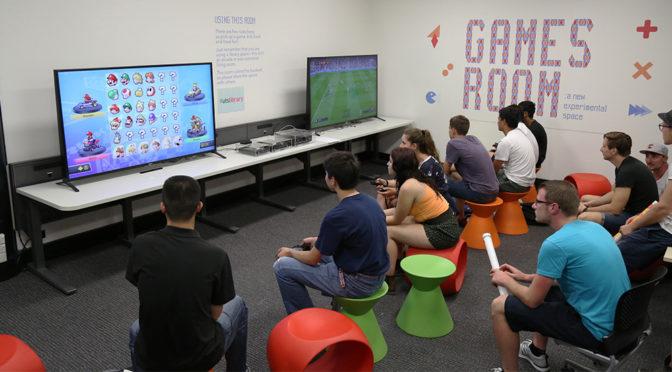 Como os Serious Games podem ajudar na educação, política, saúde e na prática corporativa
