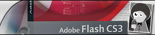 Quer aprender a fazer jogos em Flash?
