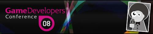 Conteúdo da GDC estará disponível na Xbox Live