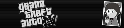 Site cita defeitos de GTA IV