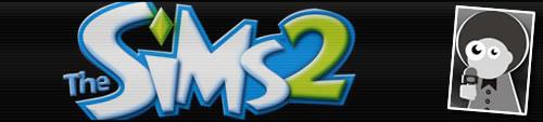 Encontro de fãs de The Sims em SP
