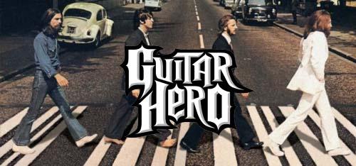 I wanna hold your Guitar!