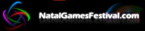 Natal sediará evento gamer