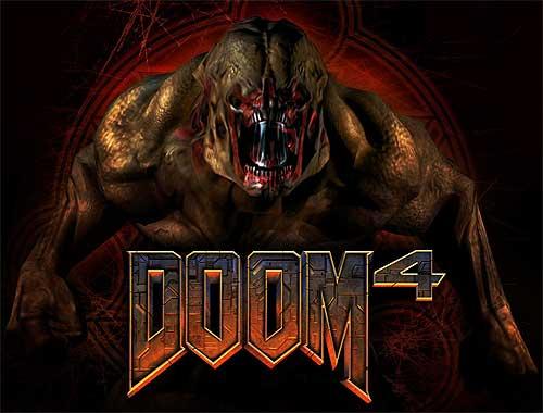 Conheça o escritor do próximo Doom