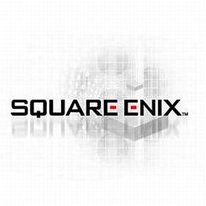 Opinião: Square Enix acha que mercado japonês precisa de sangue novo