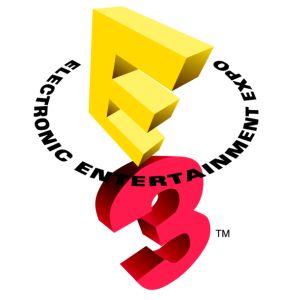 E3 2010: Electronic Arts apresenta alguns de seus futuros lançamentos