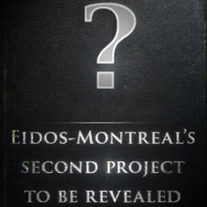 Thief IV confirmado e o papel de Canessa na Blizzard