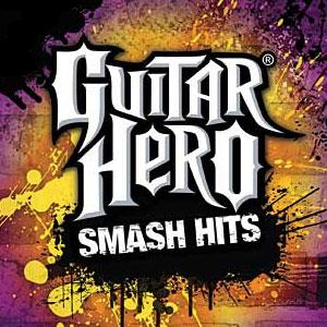 Opinião: games como Guitar Hero e Rock Band estão levando a molecada para o estudo de música
