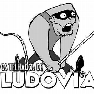 Tabuleiro: Telhados de Ludóvia para baixar, imprimir e brincar de graça