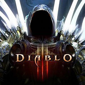 Diablo III pode ser adaptado para entrar em mercados mais restritivos