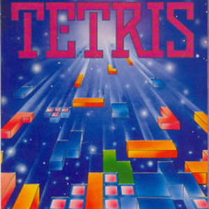 Tetris pode ser usado para reduzir efeitos do transtorno de estresse pós-traumático