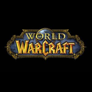 Blizzard vende World of Warcraft por US$ 5
