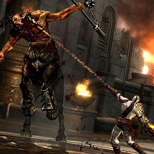 Blog elenca os jogos mais esperados de 2010