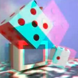 Fabricante de placas para fliperamas prepara tecnologia 3D sem óculos