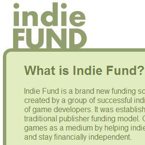 Indie Fund comenta processo de requisição de fundos para games independentes