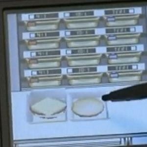 Funcionários de McDonald's no Japão são treinados com jogo de DSi