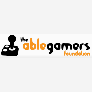 Estudo: indústria de games está perdendo até US$ 3 bilhões por não considerar jogadores com deficiência