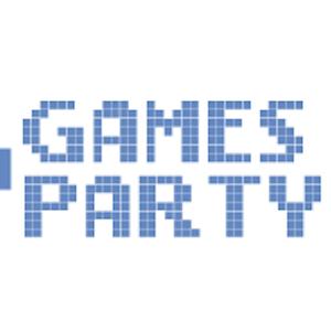 Gamemaxx promove campeonato e curso de games em Goiânia (GO)