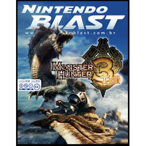 Novas edições da Nintendo Blast e da Arkade