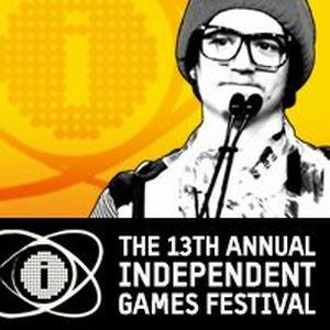 Independent Games Festival (IGF) abre envios de games para sua décima terceira edição