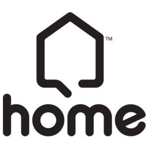 PlayStation Home dará visibilidade a games independentes
