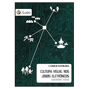 Novas Idéias lança mais um livro para o público gamer e estudiosos do setor