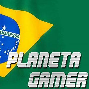 Projeto Empresas Brasileiras pretende cadastrar estúdios do país