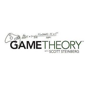 Blog traz artigos e vídeos debatendo os principais aspectos do mercado atual de games