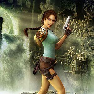 Pesquisa curiosa mostra que jogos com personagens femininas recebem melhores notas em resenhas