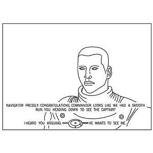 Apple registra patente para transformar games em livros e quadrinhos