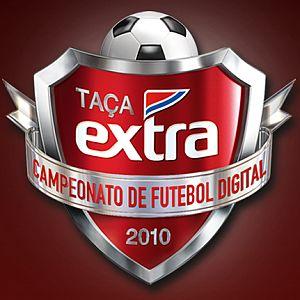 Campeonato: novas seletivas estaduais de Taça Extra PES 2010 tem inscrições abertas