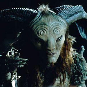 Guillermo del Toro confirma parceria com THQ