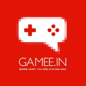 Rede social brasileira para gamers já está no ar