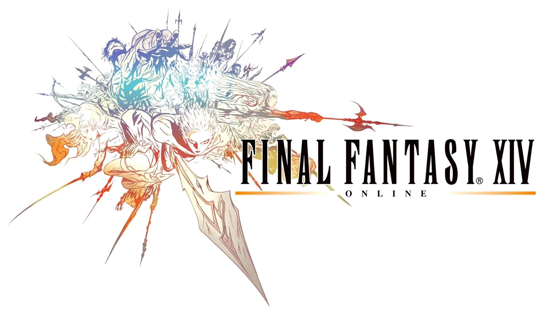 Square Enix procura ajuda de jogadores em mudanças de Final Fantasy XIV