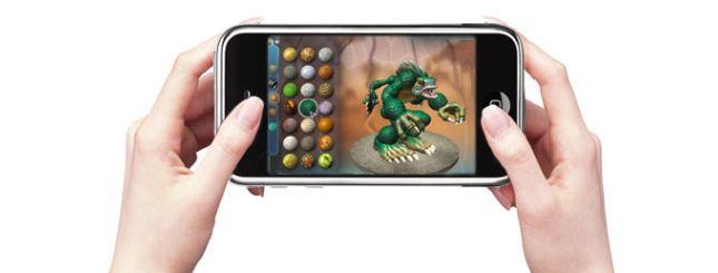 Sites apostam em novidades para setor de games em 2011
