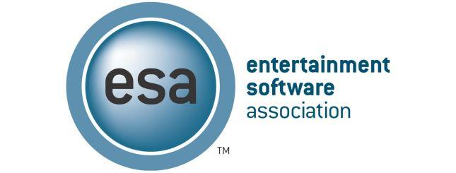 ESA ataca autor de estudo sobre games, pesquisador se defende